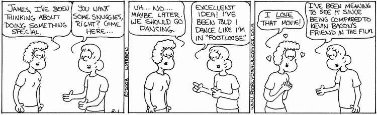 02/01/2003