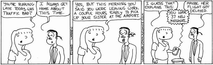 02/03/2003