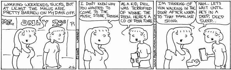 02/06/2003