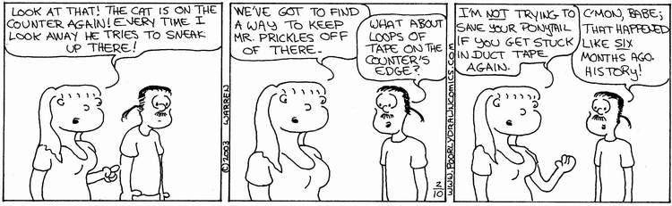 02/10/2003