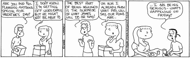 02/11/2003