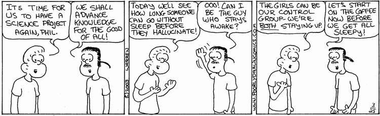 03/25/2003