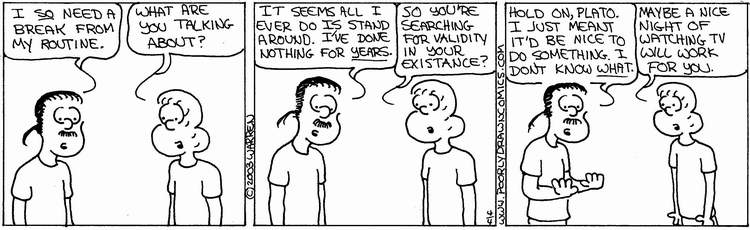 04/04/2003