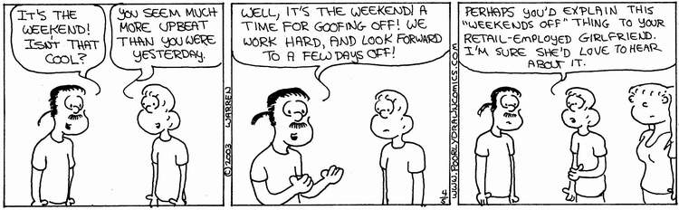 04/05/2003