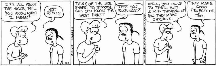 04/09/2003