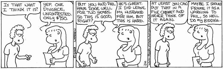 04/17/2003