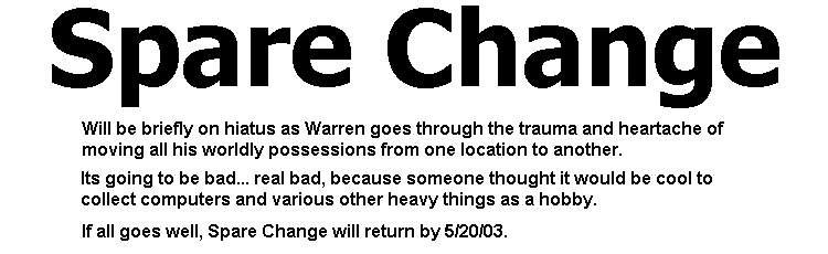 05/16/2003