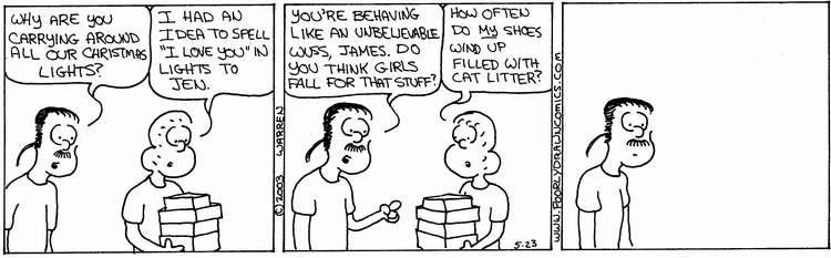 05/23/2003