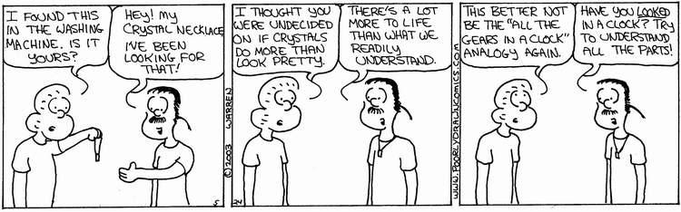 05/24/2003