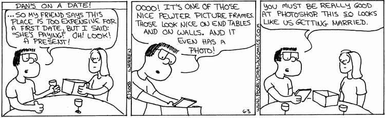 06/03/2003