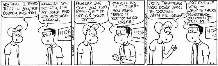 06/07/2003