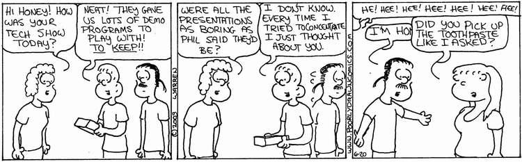 06/20/2003