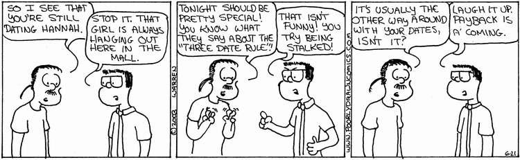 06/21/2003