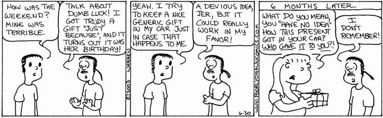 06/30/2003