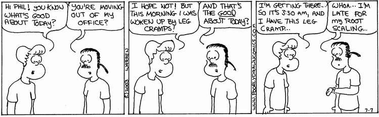 07/07/2003