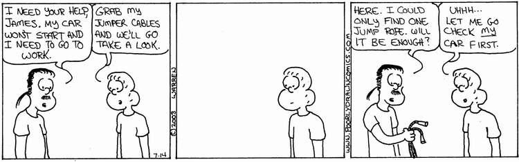 07/14/2003