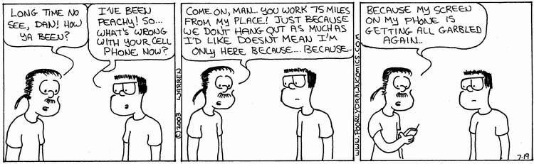 07/19/2003