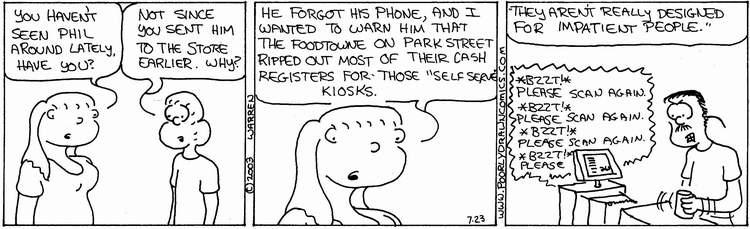 07/23/2003