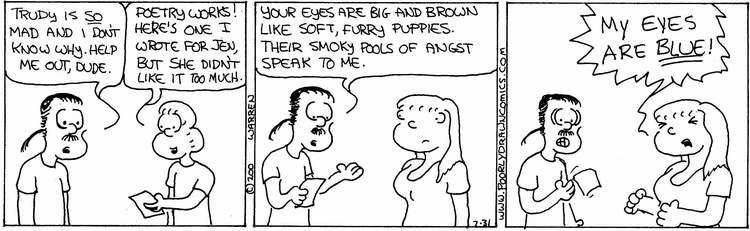 07/31/2003