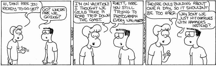 08/04/2003