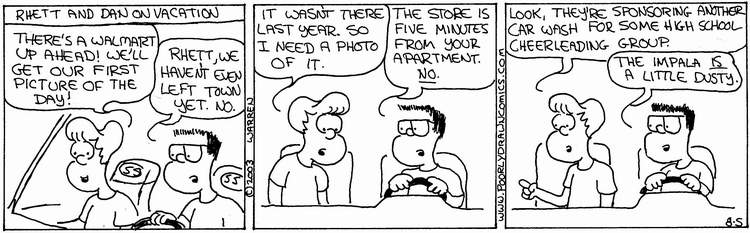 08/05/2003