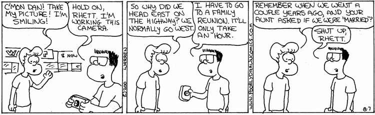 08/07/2003