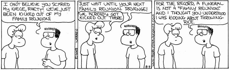 08/09/2003