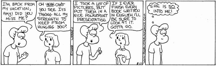 08/11/2003