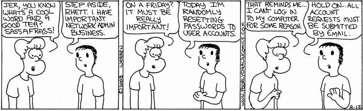 08/15/2003