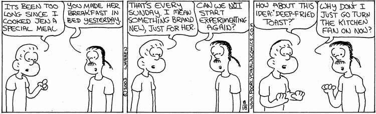 08/18/2003