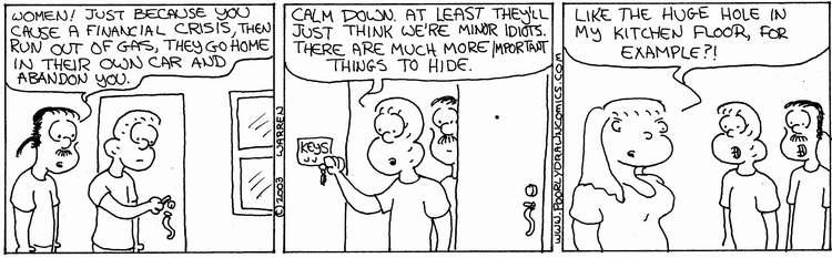 08/28/2003