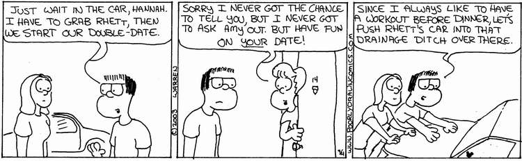 09/04/2003