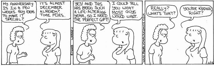 11/12/2003