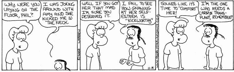11/19/2003