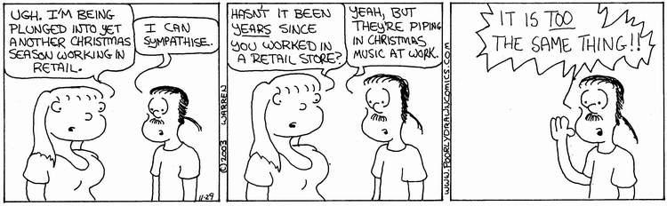 11/29/2003
