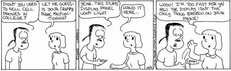 12/04/2003