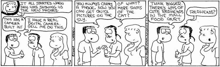 10/06/2004