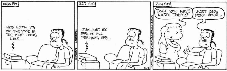 11/03/2004