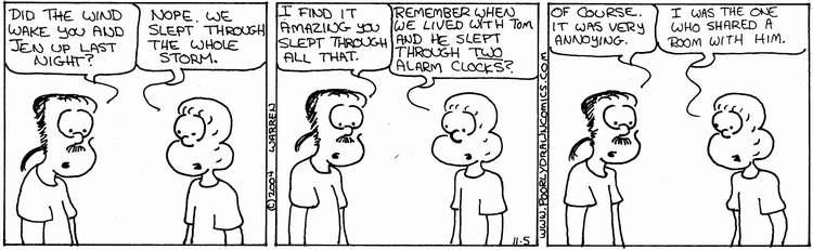 11/05/2004