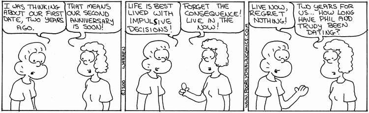 11/11/2004