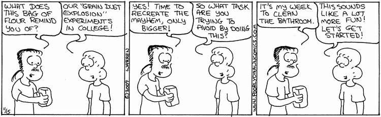 11/15/2004