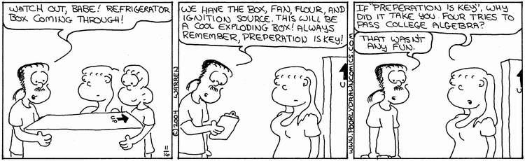 11/16/2004