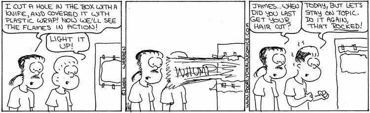 11/18/2004