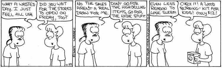 11/29/2004