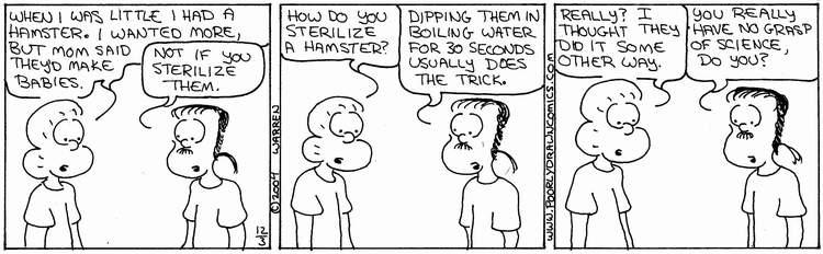 12/03/2004