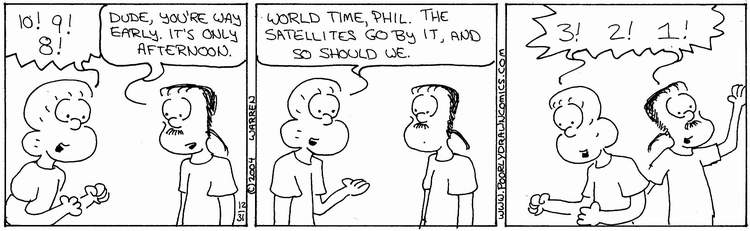 12/31/2004
