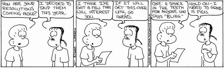 01/03/2005