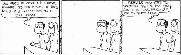 01/26/2005