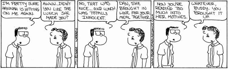 01/29/2005