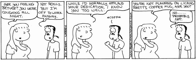 02/16/2005